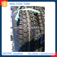 tire factotry trailer tire 205/75D15 cheap price