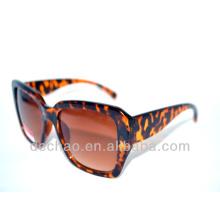 2014 designer polarized sunglasses from yiwu for wholesale