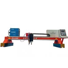 Amada 9kw Fiber Laser
