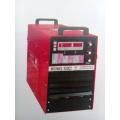 Inverter MIG MAG Gasschild-Lichtbogenschweißgerät