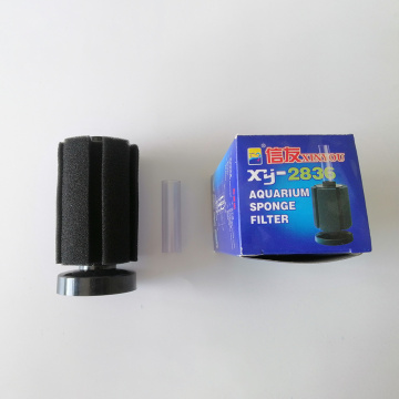 XY-2836 Bio Super Biochemical Sponge Filter