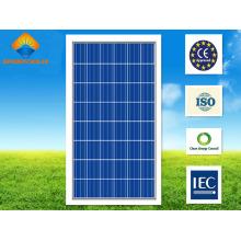 Módulo solar policristalino del cargador de la energía caliente de la venta 195W Módulo solar policristalino