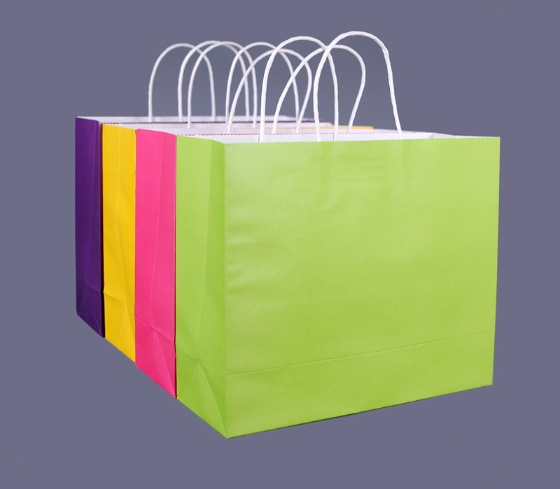 brown_craft_paper_bag_Zenghui_Paper_Package_Company_3 (3)