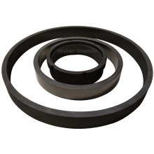 Cheap Price Carbon Graphite Rings For Sale