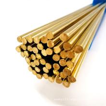 brazing wire copper rod welding wires brass welding rod manufacturer