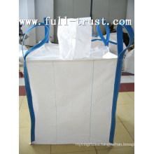 Jumbo Bag with Four Loops F (16-19)