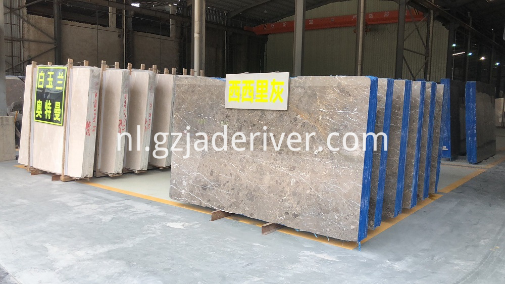 Wholesale Marble Furniture