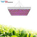 Beste Grow Lights 45W Full Spectrum Grow Panel