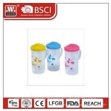 Beliebte Kunststoff Wasserkocher 1,4 L