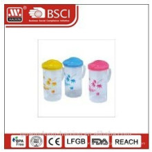 Популярные пластиковые чайник 1,4 Л