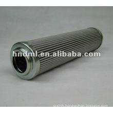 INTERNORMEN filter insert 300140, Gear box lubrication system filter cartridge