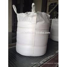 Bolsa jumbo 100% tejida bolso 1000kg FIBC