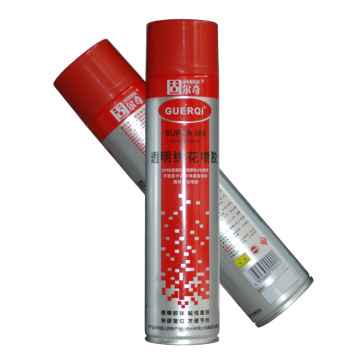 Brand Your Own High Performance Temporary Bonding Glue