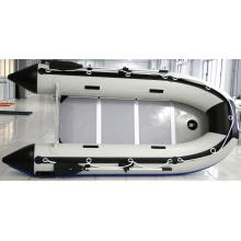 3.2m Pesca Barco inflável