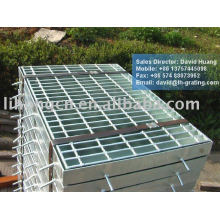 drainage grating, sump grates, ditch grate