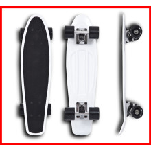 Mini Cruiser Penny Board (VS-SKB-05)