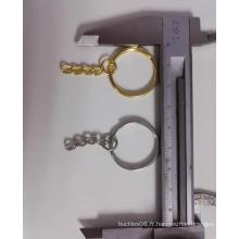 Porte-clés Dr-Z0265