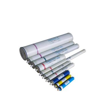 Ro Membrane 8040 Reverse Osmosis Systems Vontron Price