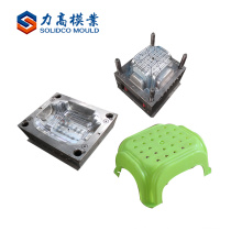 plastic baby stool mould,herbie stool mould
