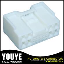 Sumitomo Automotive Connector Housing 6098-3941