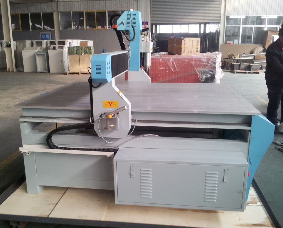 cnc router small for sale