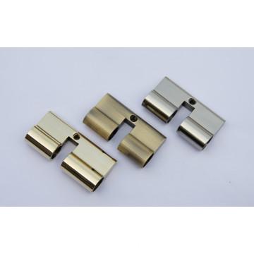Brass Cylinder (TKJB006)