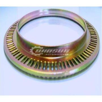 Abs sensor repair 1442300