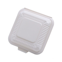 Top selling biodegradable disposable kids lunch box