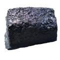 best selling carbon electrode paste for silicon smelting