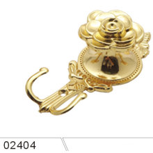 Curtain Hook (02404)