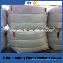 PP Big Woven FIBC Packaging Bag with Printing