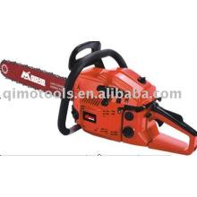 45CC 1800W Gasolina Chain Saw