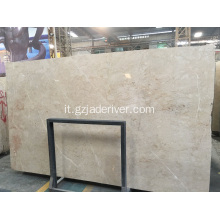 Marmo Elite Beige Soft Cream Color Stone