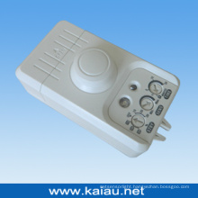 Dimmable Mv Motion Sensor (KA-DP25A)