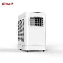Unidade multifuncional do tratamento do ar, refrigerador de ar home pequeno portátil
