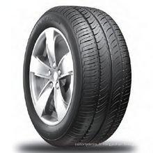 PCR pneus pneus de voiture 4x4, sport