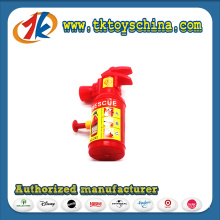 Kids Play Fire Extinguisher Squirter Water Shooter Toys
