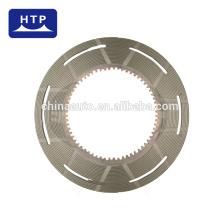 erweiterte Automatik-Dieselmotor Getriebe Teile Reibung Scheibenbremse für Caterpillar 2H6121