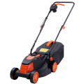 32CM Best Electric Lawn Mower de Vertak