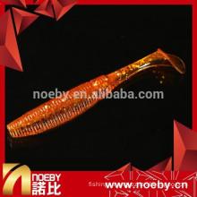 wholesale soft fish lure crank japan fishing bait best quality