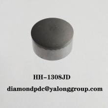 taladro de geología compacto de diamante policristalino