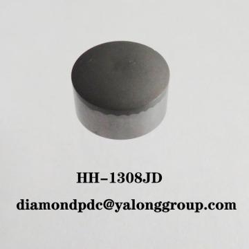 Polykristalliner Diamant-Kompakt-Geologiebohrer