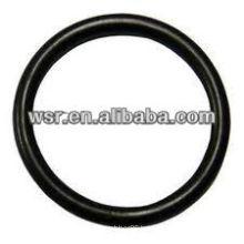 molded gas rubber seal burner