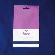 Пластиковый мешок OPP для упаковки
