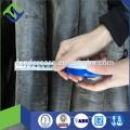 high bursting strenght dock rubber airbag