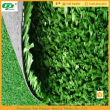 Alta calidad barato lastic paisaje hierba / artificial pared verde / alfombra de hierba