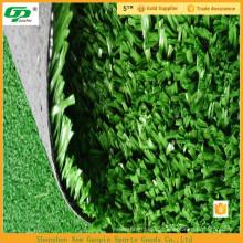 Высокое качество дешевые пластиковый пейзаж трава/искусственные зеленые стены/ковер травы