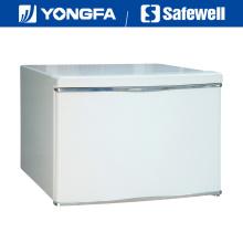 320bbx Refrigerator Safe for Home Office