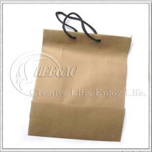 Мешок Kraft бумажный (кг-PB036)