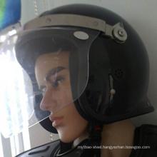 Protective Safety Helmet-Mtd5011